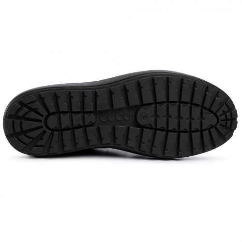 Buty za kostkę dla mężczyzn na zimę