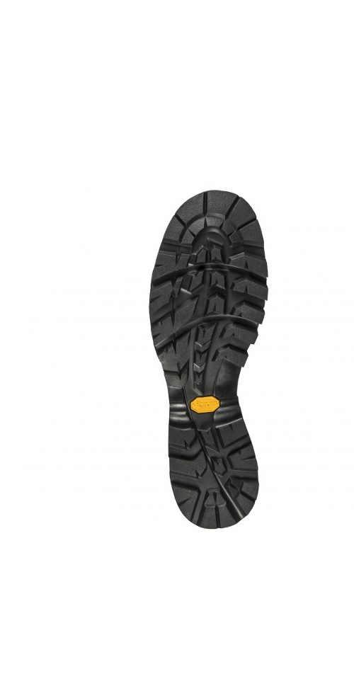 Damskie buty sportowe ocieplane za kostkę