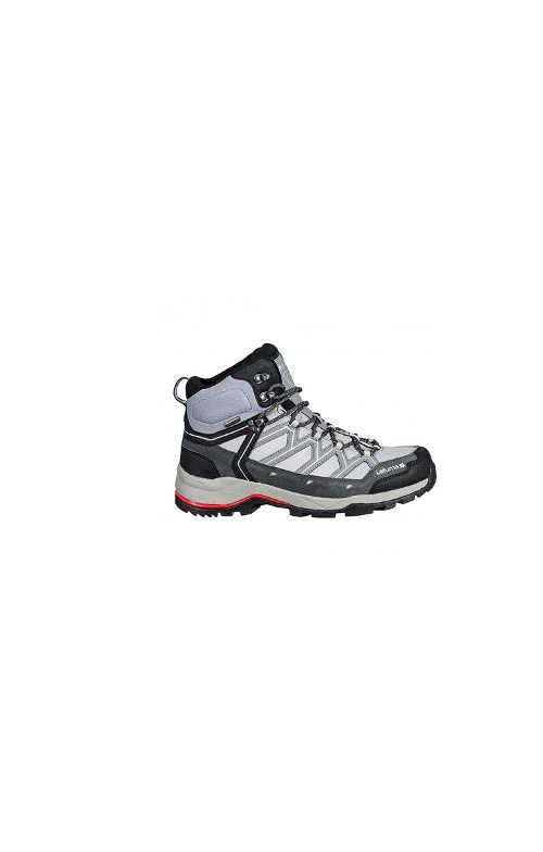 Męskie buty sportowe wysokiej jakości