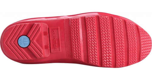 Pink-lady-rubber-with-skid-pad