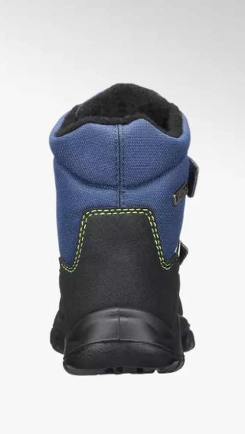 Wysokiej jakości obuwie dziecięce na zimę